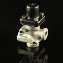 PR-4 PRESSURE PROTECTION VALVE 85PSI