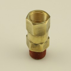 SC-3 SINGLE CHECK VALVE BENDIX