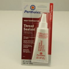 THREAD SEALANT 50 ML