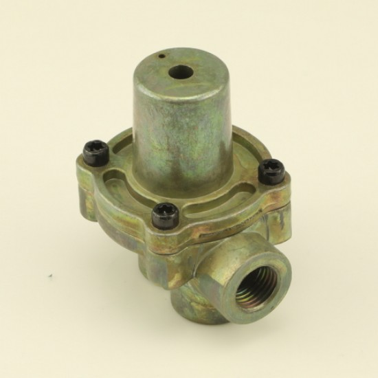 PROTECTION VALVE 70PSI