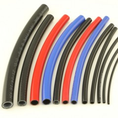 AIR BRAKE TUBE NYLON