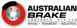 Australian Brake Controls