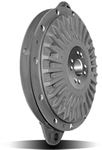 Coremo Gemell clutch and brake systems