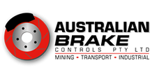 Australian Brake Controls Industrial & Commercial Braking Specialists