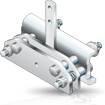 Mechanical Calipers